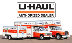 authorized-uhaul 250x150